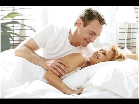 anti prostatit nano отзывы