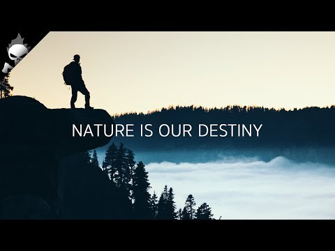 Nature is our Destiny – Be aware of this!