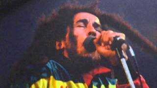 Repeat youtube video Bob Marley -