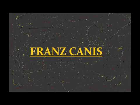 Download Kygo - Firestone ft. Conrad Sewell (FRANZ CANIS REMIX)