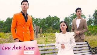 LK Tâm Sự Đời Tôi - Lưu Ánh Loan ft Huỳnh Thanh Vinh, Huỳnh Thật