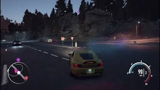 Need for Speed Payback / Import Kauf und  Gravejard Shift