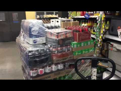 Day In The Life Of A Working Husband |Coca Cola| Work Hard