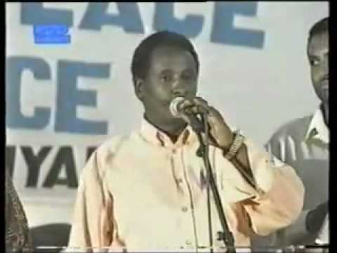 SOMALIA SOMALIBAA LEH IYO CABDI TAHLIIL By Waagacusub Tv