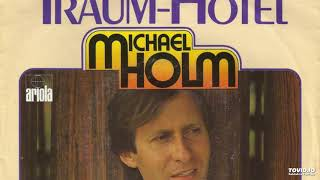 Watch Michael Holm Traumhotel video