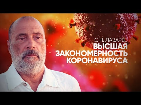 "Глубинные причины коронавируса. О пословице ""Беда не приходит одна"" на примере Олега Тинькова"