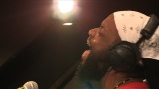 Morgan Heritage - Down By The River in session for BBC Radio 1Xtra