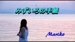 終活シリーズ第8弾!