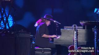 melody gardot she dont know tvjazztv