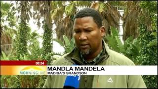 Remembering Madiba, 3 years on