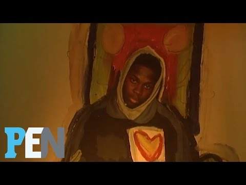 A Tribe Called Quest's Newest Album: Take A Look Into The Making | PEN | People