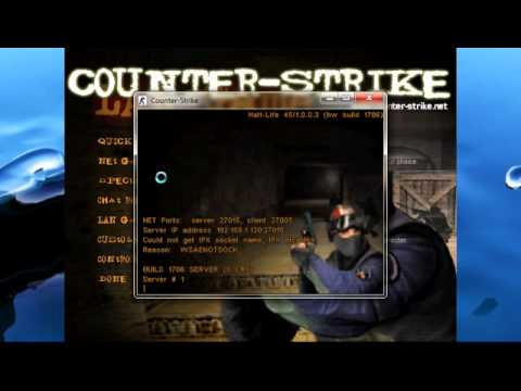 Counter strike 1. 3 game free download full version for pc.