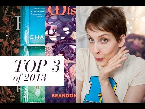 top-3-books-of-2013