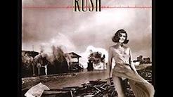 Rush - Gold (Full Album) Disc One