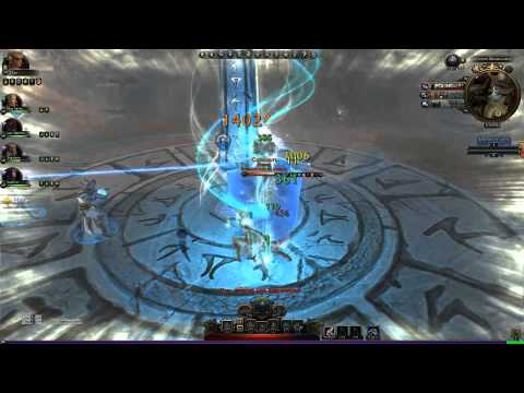 Neverwinter - Des - Trickster Rogue PvP I (Worlds best TR