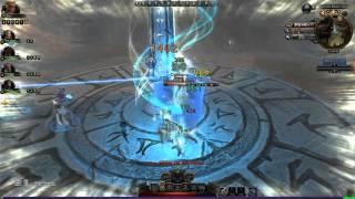 Neverwinter - Des - Trickster Rogue PvP I (Worlds best TR)