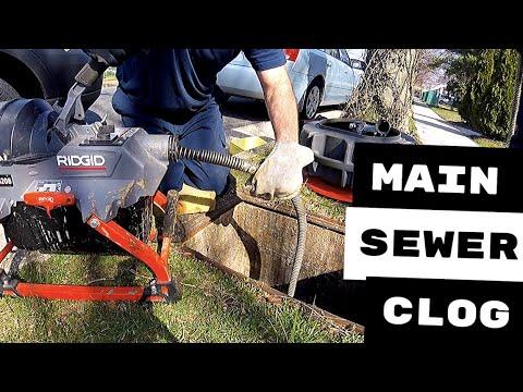 plumbing-repairs-|-plumbing-apprentice-|-main-sewer-clog