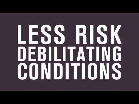 Fighting Chronic Disease