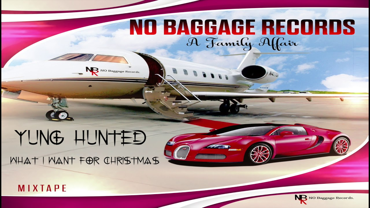 nbr-mixtape-yung-hunted-what-i-want-for-christmas