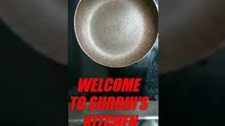 KETO RECIPE  SPINACH CHICKEN  palak chicken  indian keto recipe