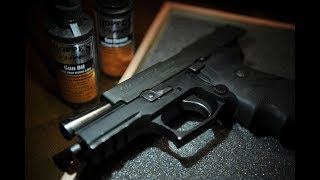 Mass Shootings in the U.S. (Follow-Up Livestream!)
