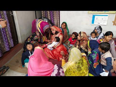 Gannu Ka Annaprashan Chota Sa Hi Ho Paya😐😐||Lucknowigirl Ruchi