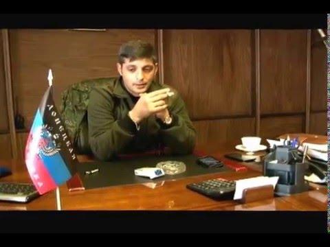 Новости юго запада москвы