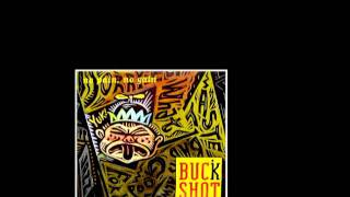Buckshot Lefonque - No Pain  No Gain (Salaam Remi Remix Inst)