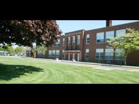 William Floyd Elementary School Song