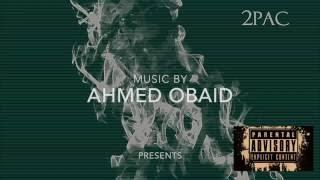 Ahmed Obaid 9c