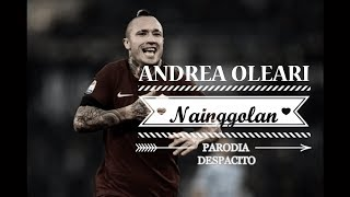 NAINGGOLAN - DESPACITO Parodia (Remake)