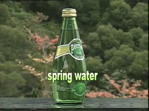 ETV Science Education S.1 - Water, Drinking Water (2002)