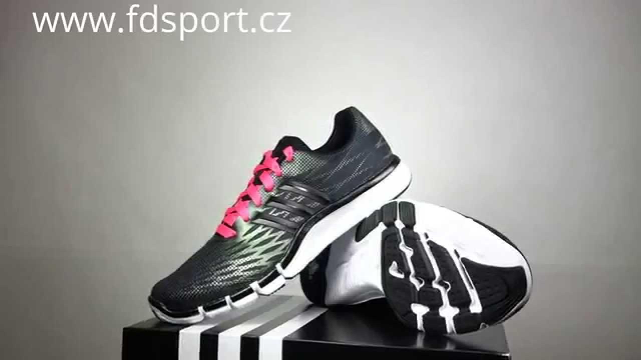 official photos b33bd 80965 Dámské sportovní boty adidas 360.2 Prima B35882