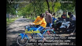 Ngomong Apik Apik + Quotes Keren Kekinian Cocok Buat Story Wa