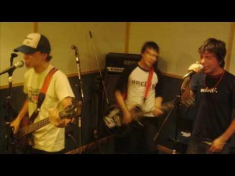 NX Zero - Ao Vivo na Radio Brasil 2000 (22/03/2005)