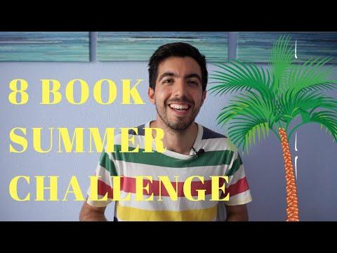 los-8-mejores-libros-para-leer-en-verano