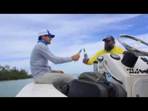 Life Beyond Walls - Andros Bahamas