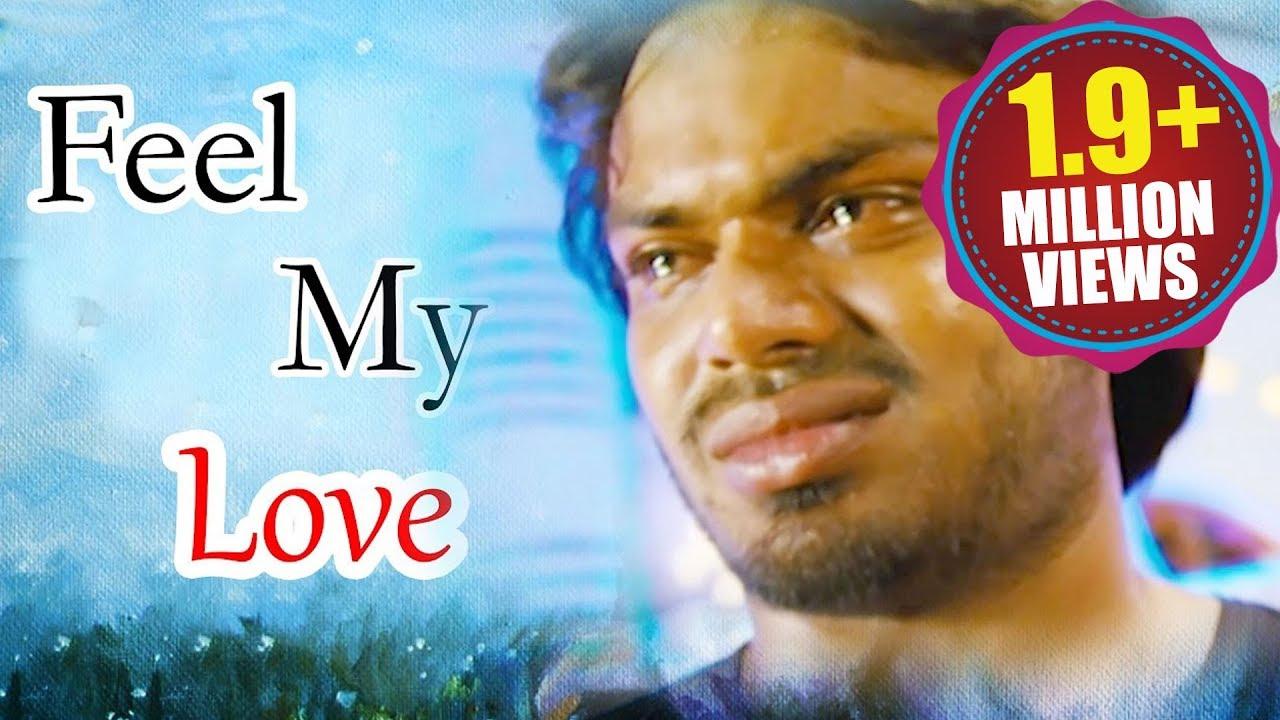 Feel My Love 7 Mr Nookayya Manchu Manoj Volga Videos