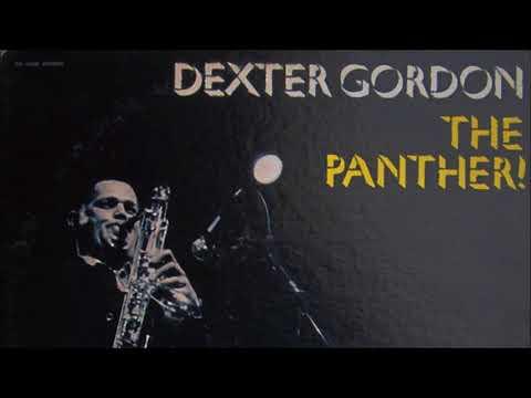 The Christmas Song - Dexter Gordon