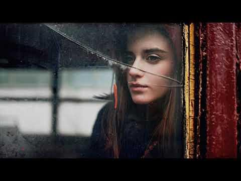 Ahmed Romel - Be My Eyes (Album Rüya)