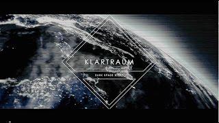Klartraum - Dark Space Night (Original Music Video)