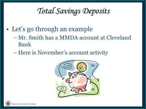 Line C1, Total Savings