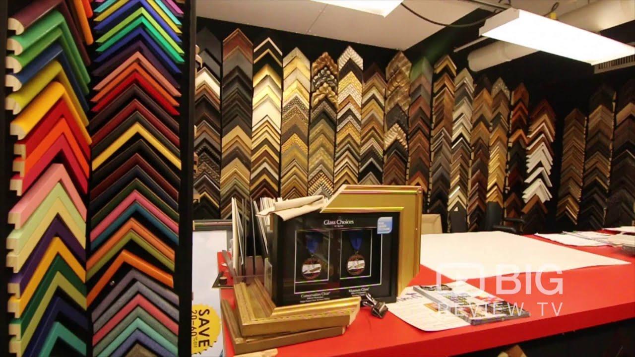 DaVinci Artist Supply An Art Store In New York Offering Supplies