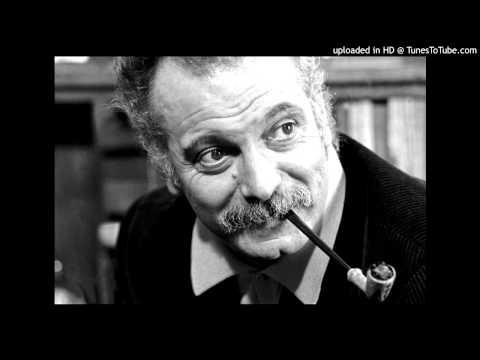 Maxime Le Forestier - Quand les cons sont braves