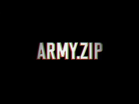 BTS (방탄소년단) GLOBAL OFFICIAL FANCLUB 'ARMY' MEMBERSHIP Webzine -ARMY ZIP- Teaser