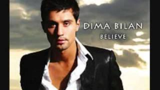 Dima Bilan - Vsyo V Tvoih Rukah (Believe in Russian) HQ