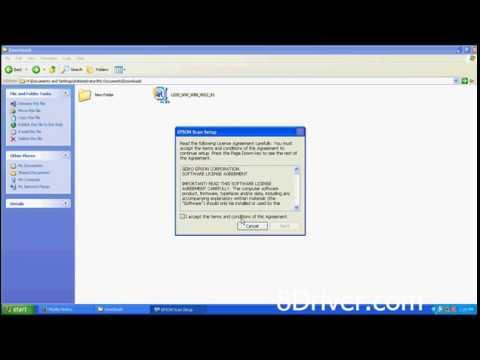 epson l220 printer driver for windows 8 32 bit
