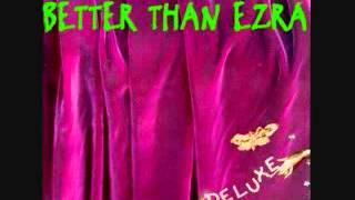Better Than Ezra: This Time of Year (Original Album Version)