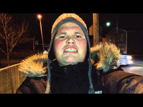 Major Snowstorm to Hit Ottawa Ontario on Wednesday November 27,