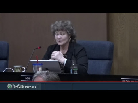 Council and Authorities Concurrent Meetings 20180306 Part 2